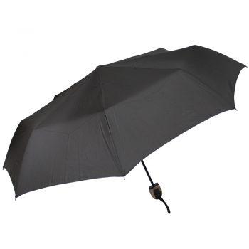 Samochodowy płaski parasol do kokpitu