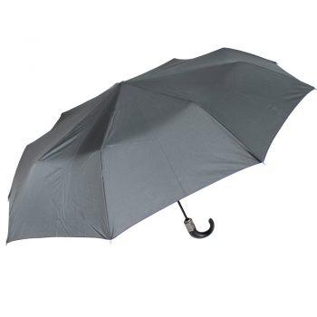 Luksusowy parasol męski