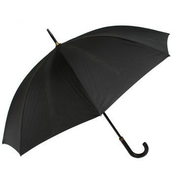 Klasyczny parasol ZEST