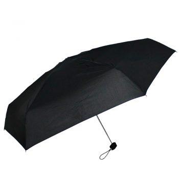 Kompaktowy parasol ZEST