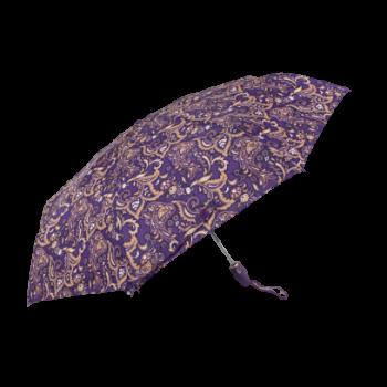 24759 ZEST pnącza na fiolecie