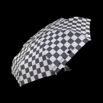24759 ZEST szachownica